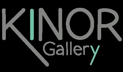 Kinor Gallery